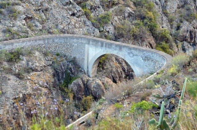 Eilandhoppen Los Roques